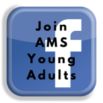 ams-young-adults-facebook-icon