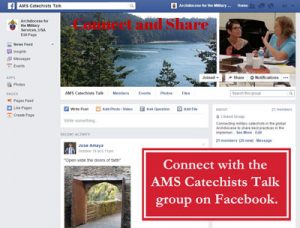 catechists-facebook-group