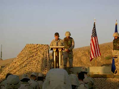 chaplains-in-the-military