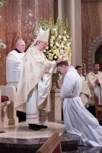 deacon-pellessier-laying-hands
