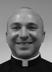 hayes-madison-seminarian