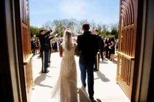 marriagemilitaryimage07
