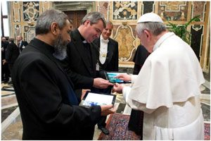 pope-tablet